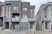 Homes for Rent/Lease in Vaughan, Ontario $3,400 monthly
