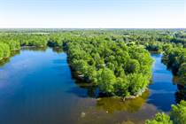 Lots and Land for Sale in Glen Isle, Mississippi Mills, Ontario $295,000