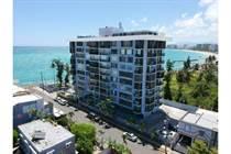 Condos for Rent/Lease in San Juan, Puerto Rico $2,800 one year
