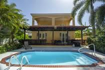 Homes for Sale in Córcega, Rincon, Puerto Rico $509,000