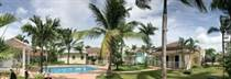 Homes for Sale in Friusa, Bávaro, La Altagracia $485,000