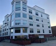 Condos for Sale in Wakefield Junction, Wakefield, Massachusetts $230,600