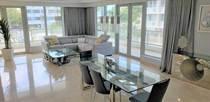 Condos for Sale in Cond. Ocean Blue Tower, Carolina, Puerto Rico $740,000
