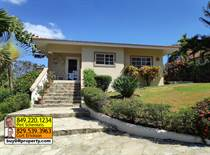 Homes for Sale in Hispaniola Residencial , Sosua, Puerto Plata $178,000