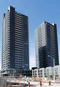 2 Sonic Way, Suite 1209, Toronto, Ontario