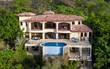 Homes for Sale in Playa Flamingo, Guanacaste $1,740,000