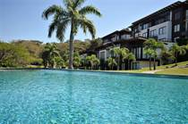 Condos for Sale in Tarcoles, Puntarenas $175,000
