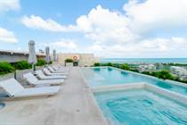 Condos for Sale in Puerto Cancun, Quintana Roo $10,500,000