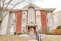 Homes for Sale in Manoir des Trembles, Gatineau, Quebec $199,800
