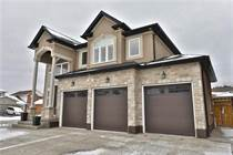 Homes for Sale in Hamilton, Ontario $1,249,999