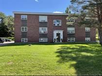 Multifamily Dwellings for Sale in Petitcodiac, New Brunswick $489,900