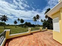 Homes Sold in Breña Estate, Dorado, Puerto Rico $1,500,000