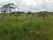 Lots and Land for Sale in Isinya KES3,650,000