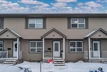 Condos for Sale in Martensville, Saskatchewan $184,000