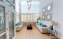 Homes for Rent/Lease in Villas de Golf, Dorado, Puerto Rico $9,000 monthly