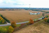 Farms and Acreages for Sale in Innisfil, [Not Specified], Ontario $9,800,000