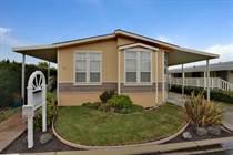 Homes for Sale in Cape Cod Village Mobile Home Park, Sunnyvale, California $279,000