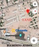 Homes for Sale in Lopez Portillo, Puerto Penasco/Rocky Point, Sonora $75,000