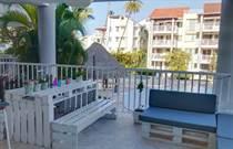 Condos for Sale in Playa Turquesa, Bavaro - Punta Cana, La Altagracia $230,000