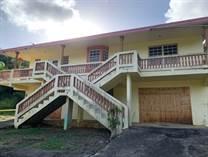 Homes for Sale in Arecibo, Puerto Rico $127,000