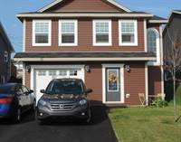 Homes for Sale in Pearlview, Mount Pearl, Newfoundland and Labrador $349,900