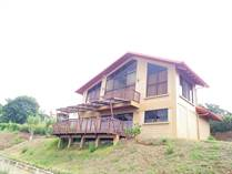 Homes for Rent/Lease in Naranjo, Alajuela $600 monthly