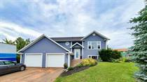 Homes for Sale in Stratford, Prince Edward Island $545,000