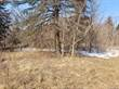 Lots and Land for Sale in Waterford, Michigan $249,900