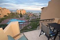 Condos for Sale in Princesa, Puerto Penasco/Rocky Point, Sonora $244,900