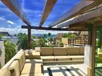 Condos for Sale in Zazil-ha, Playa del Carmen, Quintana Roo $499,000