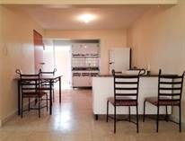 Homes for Rent/Lease in Urb. Alemañy, Puerto Rico $500 monthly