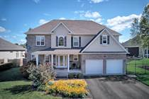 Homes for Sale in Grays Brook, Riverview, New Brunswick $649,900