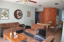 Homes for Rent/Lease in Playa del Carmen, Quintana Roo $750 monthly