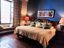 Homes for Rent/Lease in Guanajuato Centro, Guanajuato City, Guanajuato $850 monthly