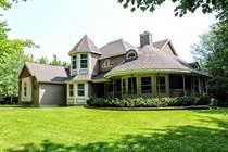 Homes for Sale in Fox Creek, Dieppe, New Brunswick $659,900