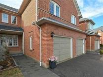 Condos for Rent/Lease in Mississauga, Ontario $2,750 monthly