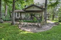 Homes for Sale in Diamondhead, Hot Springs, Arkansas $250,000
