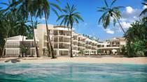 Condos for Sale in Playa Coral , Bavaro Punta Cana, La Altagracia $280,000