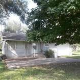 Homes for Sale in Fontana, La Cygne, Kansas $92,000