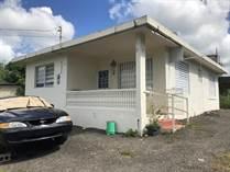 Homes for Sale in Bo. Calvache, Rincón , Puerto Rico $122,000