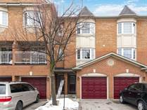 Condos for Sale in Mississauga, Ontario $649,000