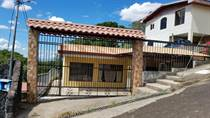 Homes for Sale in Grecia, Alajuela $95,000