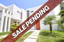 Homes for Sale in Cerritos, Mazatlan, Sinaloa $2,650,000