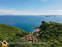 Lots and Land for Sale in Playa Ocotal, Ocotal, Guanacaste $139,000