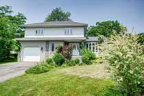 Homes for Sale in Ile Bizard, Montréal, Quebec $439,000