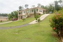 Homes for Sale in Bo. Guaniquilla, Aguada, Puerto Rico $250,000