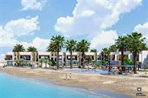 Homes for Sale in ISLAS Del Mar, Puerto Penasco/Rocky Point, Sonora $288,000