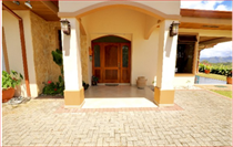 Homes for Sale in Arenal, Guanacaste $335,000