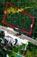 Lots and Land for Sale in South Coast, Cozumel, Quintana Roo $250,000