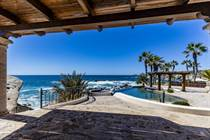 Homes for Sale in Punta Ballena, Baja California Sur $5,000,000